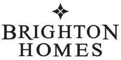 Brighton Homes logo