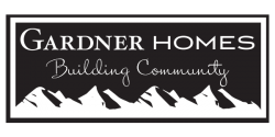Gardner Homes logo