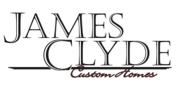 James Clyde logo